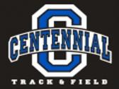 JV Meet @ Centennial High School Wednesday, February 27, 2019