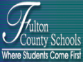 Fulton County Championships: March 23rd & March 25th, 2019