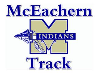 McEachern Recap