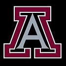 alpha logo.jpeg