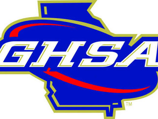 GSHA 6A STATE CHAMPIONSHIPS 5/9-5/11/2019