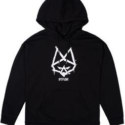 antifuchs-hoody-schwarz.jpg