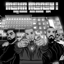 161-Niqo-MehrMoney.png