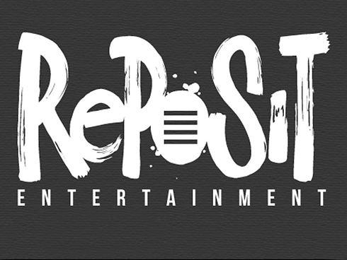 reposit_records-1024x768-1024x768.jpg