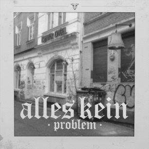 130-Pilz-AllesKeinProblem.png