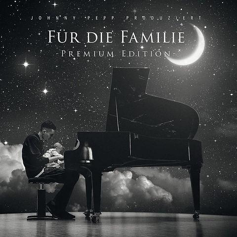 Fuer-die-familie-1024x1024.jpg