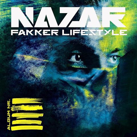 Fakker-Lifestyle-1024x1024.jpg
