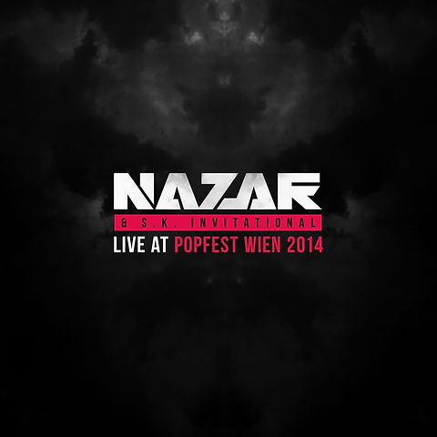 NazarSKInvitational_LiveatPopfest2014_Co