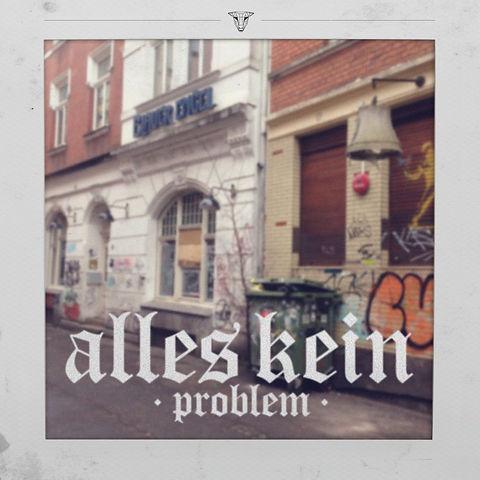 Single_Cover_AllesKeinProblem-1024x1024.