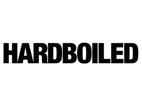 Hardboiled-1024x768.jpg
