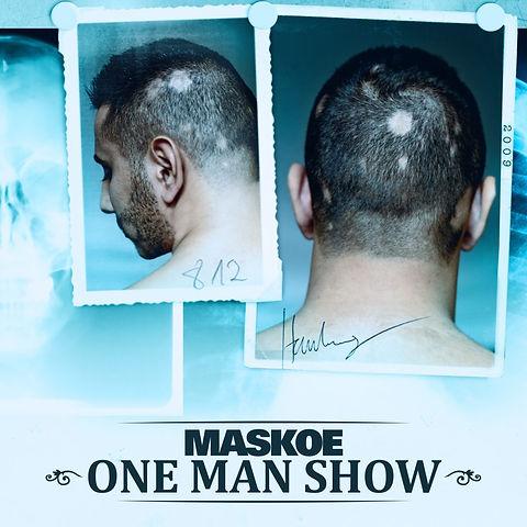 4260395980318-SKE-003D-Maskoe-One-Man-Sh