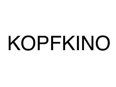 Kopfkino_Schriftzug_1024x768-1024x768.jp