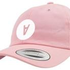 antifuchs-cap-pink.jpg