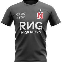Niqo-Trikot-Shop-04.jpg