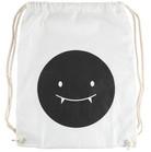 wolfpack-gymbag-smiley.jpg