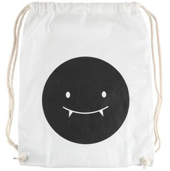 wolfpack-gymbag-smiley.jpg
