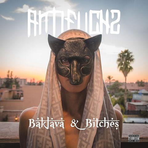 Baklava-Bitches-Singlecover-4000x4000-10