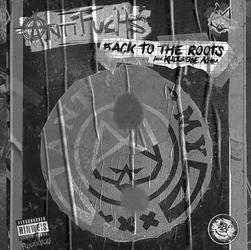 Antifuchs-BackToTheRoots.png