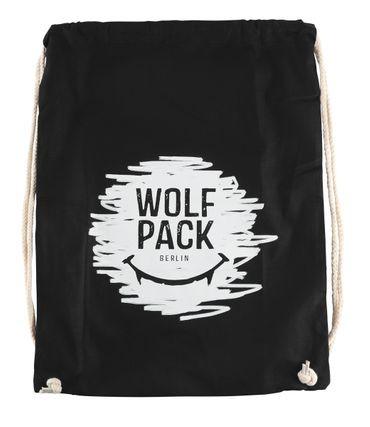 wolfpack-gymbag-family-logo.jpg
