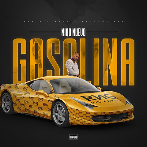 Niqo-Nuevo-Gasolina-Cover-Artwork-3000x3