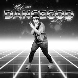 Dancegod.png