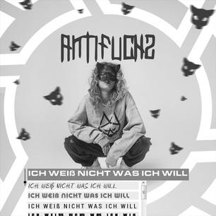 142-Antifuchs-IWNWIW.png