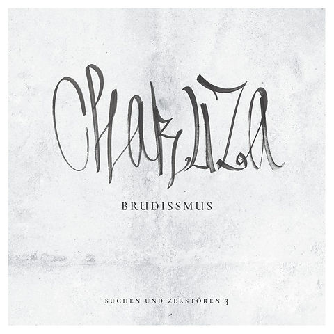 20180403-CHAKUZA-Singles5-2-1024x1024.jp
