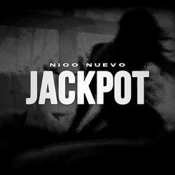 170-Niqo-Jackpot.png
