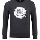 wolfpack-sweater2.jpg