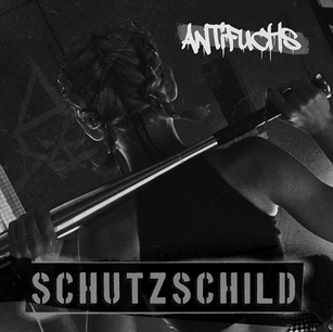 174-Antifuchs-Schutzschild.png