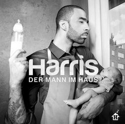Harris-DerMann.png