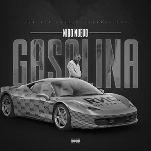 134-Niqo-Gasolina.png
