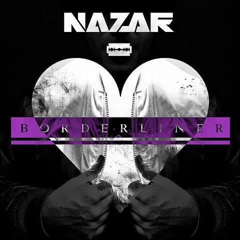 40195-9300756-9_Nazar_Borderliner_Cover-