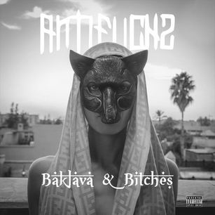 137-Antifuchs-BaklavaUndBitches.png