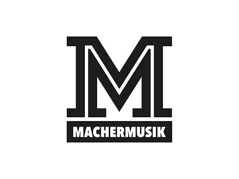 MacherMusik-1024x768-1024x768.jpg