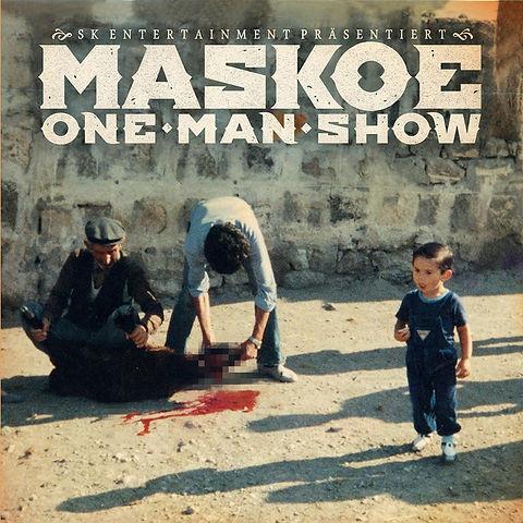 One-Man-Show-1024x1024.jpg