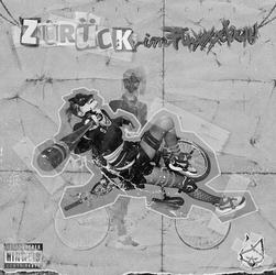 Antifuchs-ZIF-Album.png