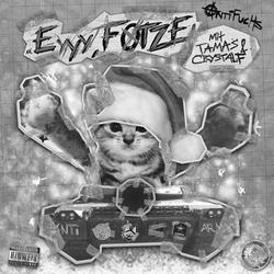 Antifuchs-EyFotze.png