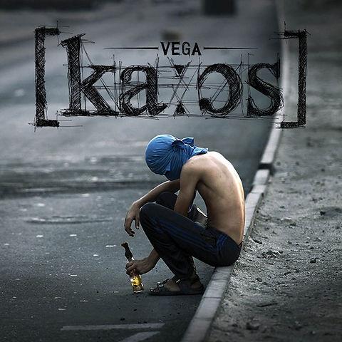 Kaos-Standard-1024x1024.jpg