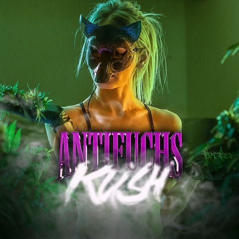 014-Antifuchs-Kush-4000x4000-JPEG-1024x1