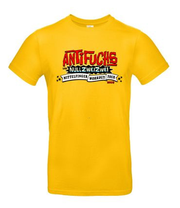 antifuchs-mittelfinger-tourshirt-front.j