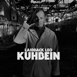 Leo-Kuhbein.png