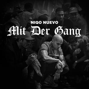 143-Niqo-MitDerGang.png