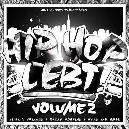 Hiphop-lebt-vol.2.jpg