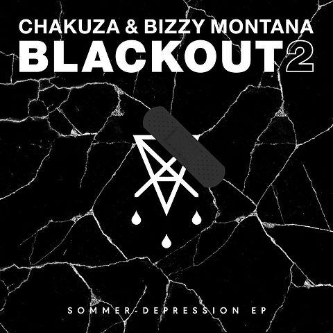 4260395983081_WPE-067_ChakuzaBizzy-Monta