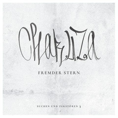 20171127-CHAKUZA-Singles-72dpi4-1024x102