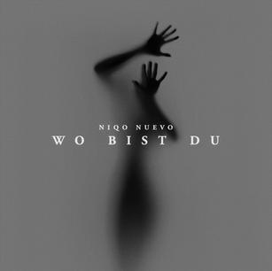 156-Niqo-WoBistDu.png