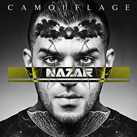 Nazar-Camouflage-standard.jpg