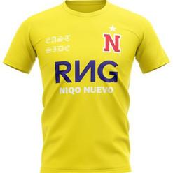Niqo-Trikot-Shop-03.jpg