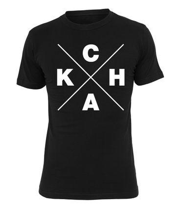 chakuza-shirt-chak.jpg